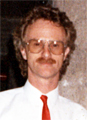 pmj small 1988